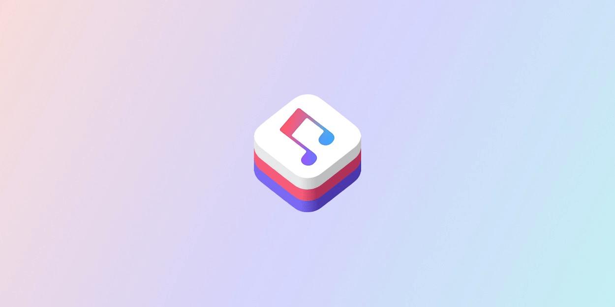 导入网易云音乐歌单到 Apple Music