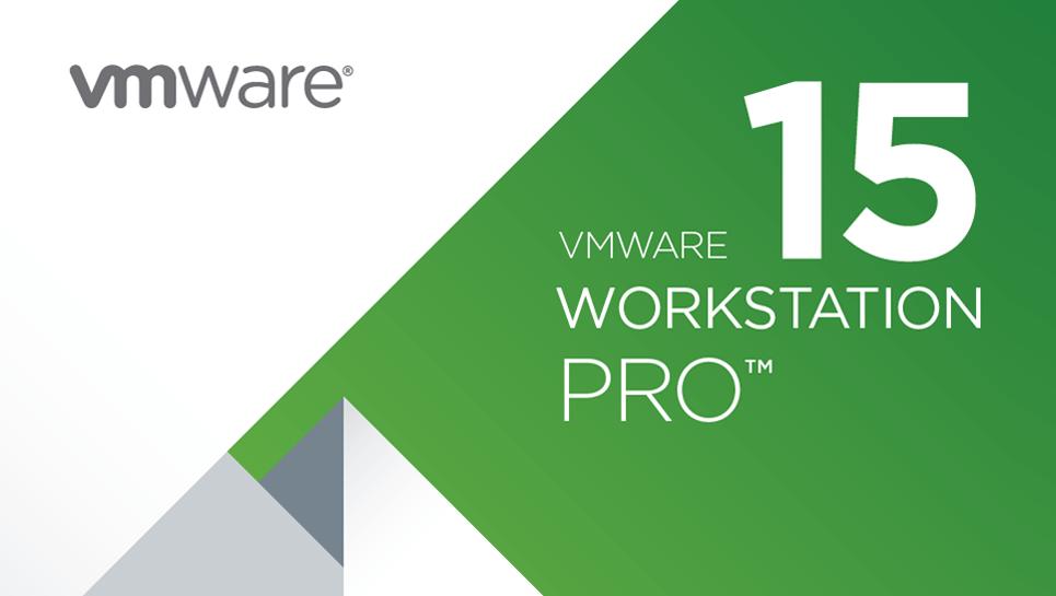 解决Win10系统更新后VMware不兼容的问题