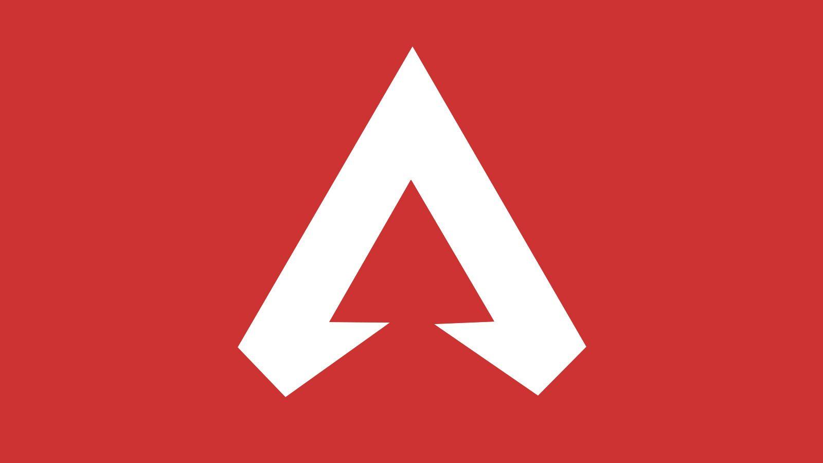 Apex英雄 游戏优化指南
