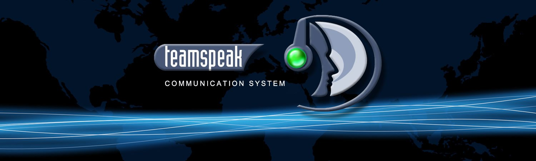 TeamSpeak3 使用指南 (新手向)