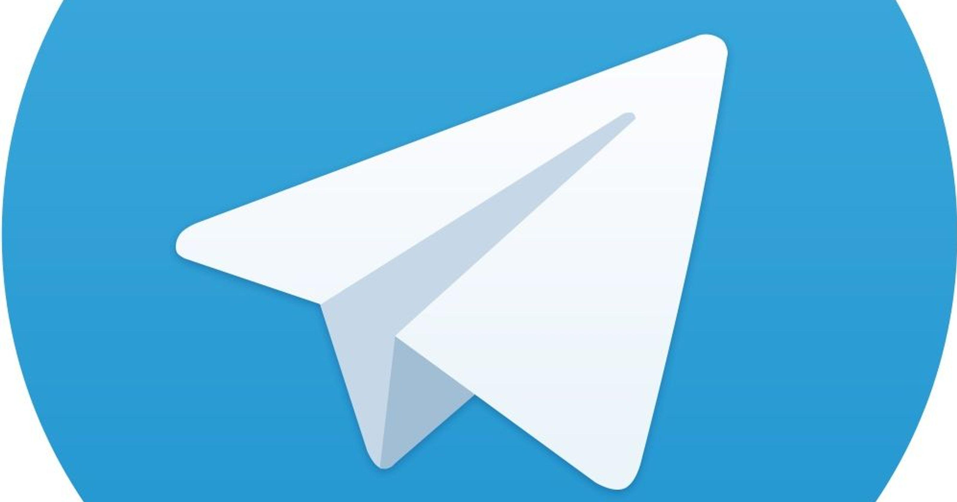 为 Telegram Desktop 替换字体